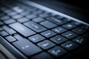 keyboard-254582_960_720-300x200 - kopie