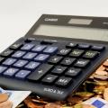 Belasting-nieuws-small-120x120