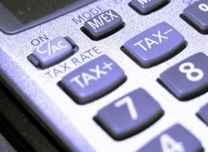 belastingadviseur Amsterdam