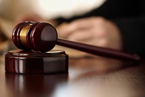 advocaat familierecht