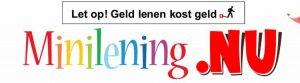 logo-minilening