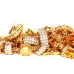 Eerlijke prijs voor je goud