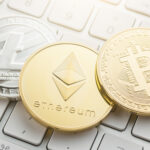 Free Crypto Plan
