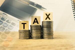 Taxatie in Zwolle